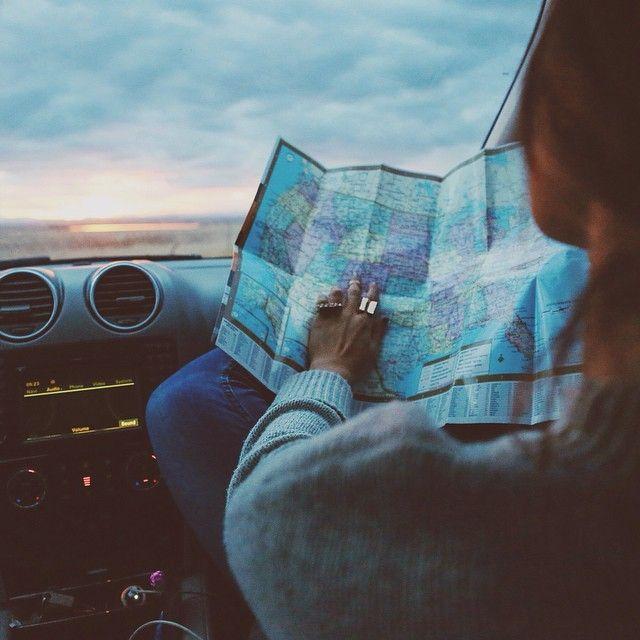 2986486d7725736e74ac1d87784dc839--adventure-awaits-adventure-travel