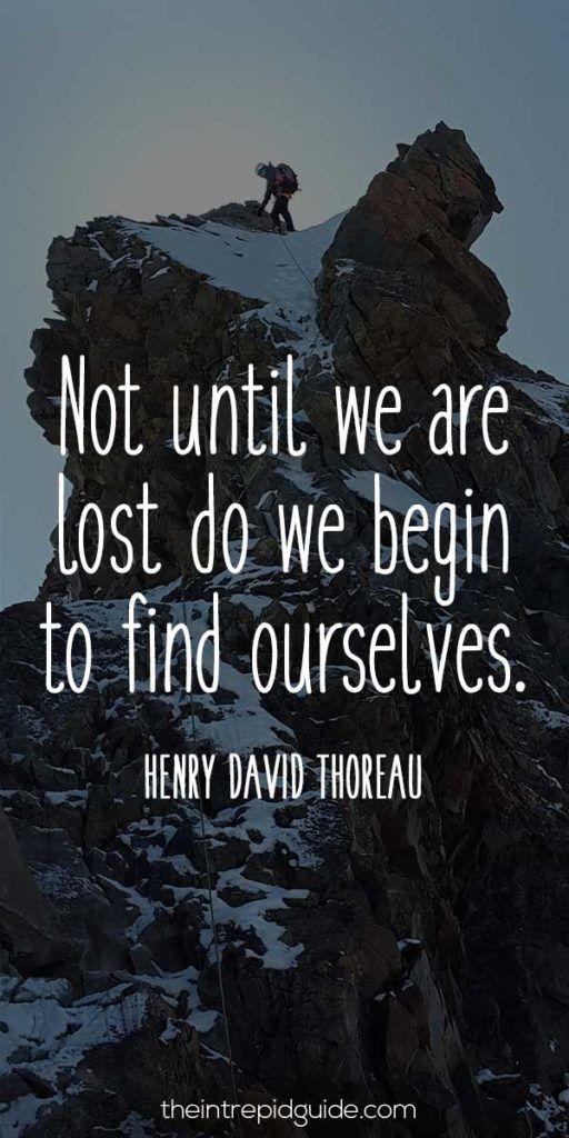 410193246bddf97244faf15a5035cd79--inspiring-travel-quotes-travel-quotes-inspirational