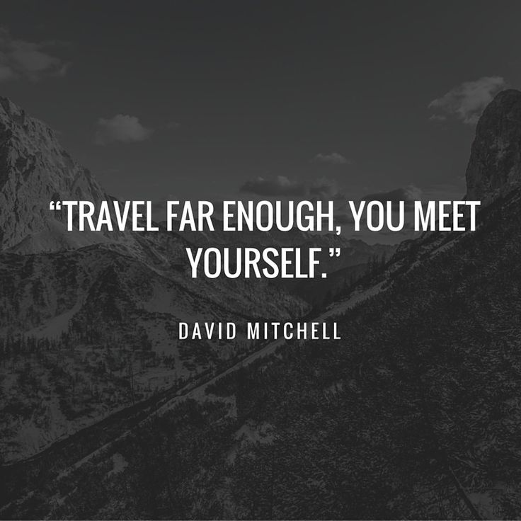 6c33238908d2a2265ffb8b7c686d7b8b--travel-solo-quotes-short-travel-quotes